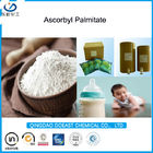 Antioxidant Additive Pure Ascorbyl Palmitate For Milk Powder Production